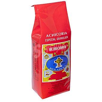 El Arbol Achicoria granulada 500 g