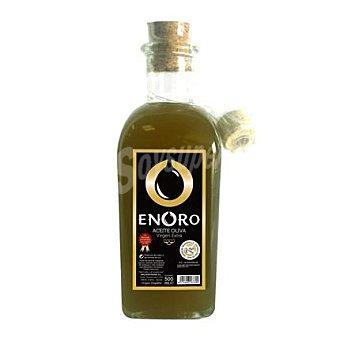 Enoro Aceite de oliva virgen extra 500 ml