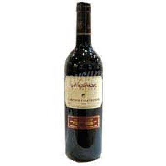 Malesan Vino Tinto Cabernet Sauvignon Francia Botella 75 cl