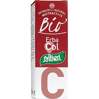 Erba col extracto natural mixtract C