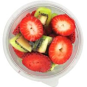Kiwi Mix de -fresa Bandeja 370 g