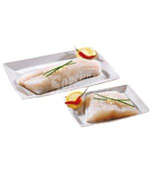 Lomo de bacalao 1000.0 g.