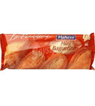 Maheso Mini baguetin 200 g