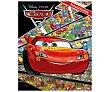 Busca y encuentra: Cars 3, vv.aa. Género: Infantil. Editorial  Iberia Editorial