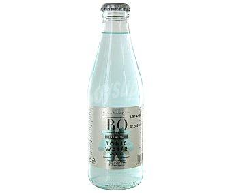 BO Premium Tónica Water Citrius Botella de 20 Centilitros