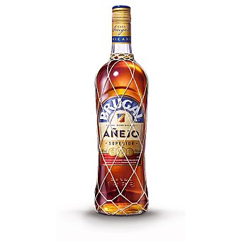 Brugal Brugal Ron Añejo 700 ml