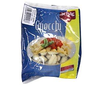 Schär Gnocchi de patata sin gluten 300g