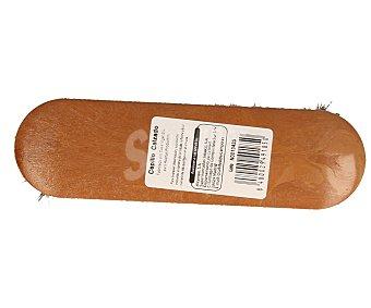 Auchan Cepillo calzado 1 unidad
