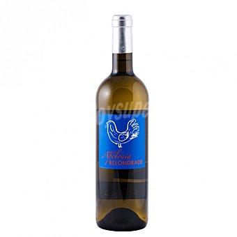 Quinta Apolonia Vino blanco verdejo D.O. Castilla-león Botella 75 cl