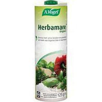 A.Vogel Herbamare Dosificador 125 g