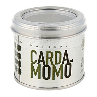 Cocktelea Cardamomo Natural 40 g