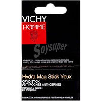 Vichy Tratamiento para ojos Bote 4 ml