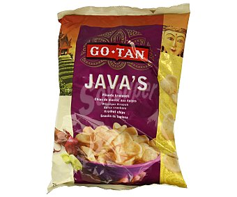 Go-tan Java Crackers 75 g