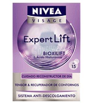 Nivea Crema de dia Expert Lift 50 ml