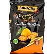 Mini Cleo naranja galletas con avena, chía y quinoa sin lactosa, huevo ni frutos secos paquete 125 g paquete 125 g Bandama