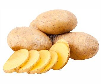 Pomcar Patata Cocer 3kg