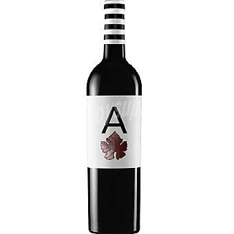 ALTICO Vino tinto syrah D.O. Jumilla Botella 75 cl