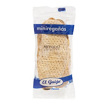 El Guijo Mini regaña 100 g