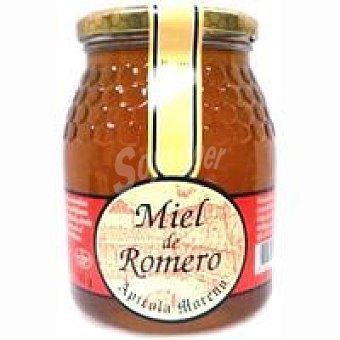 Apícola Moreno Miel de romero Tarro 1 kg
