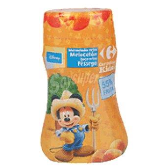 Carrefour Mermelada de melocotón 235 g