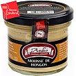 Mousse de hongos Frasco 100 g Anko