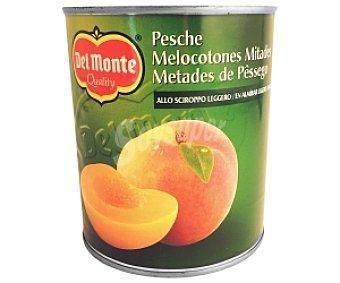 Del Monte Melocotón en Almíbar 825 gramos