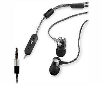 MUVIT Auricular Intrauditívo MUHPH0059 1u