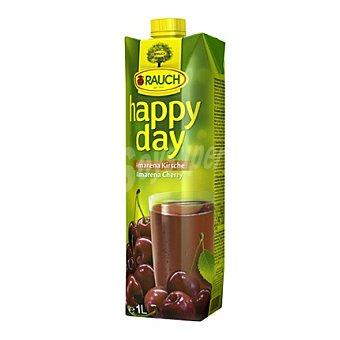 Rauch Néctar de cereza Happy Day 1 l