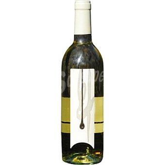 TENEGUIA La Gota Vino blanco seco D.O. La Palma Botella 75 cl