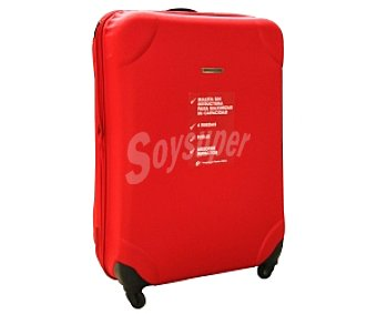IN EXTENSO Trolley Flexible 74cm