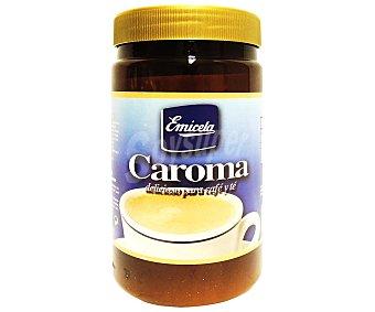 Emicela Caroma delicioso Bote 400 g