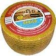 Queso de oveja de Zamora 250 g Orbigo
