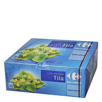 Carrefour Tila 36 ud