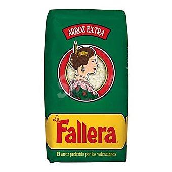 La Fallera Arroz redondo 500 g