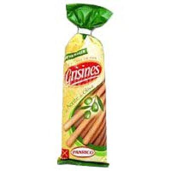Panrico Grisines al aceite Bolsa 55 g