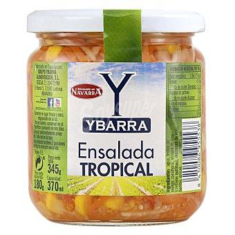 Ybarra Ensalada tropical 180 g