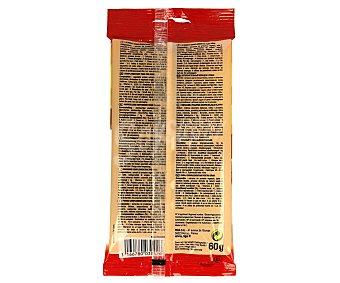 Riga Snack de pollo para perros 60 gramos
