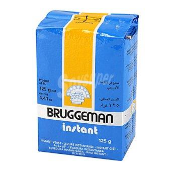 Bruggeman Levadura instantánea 125 g