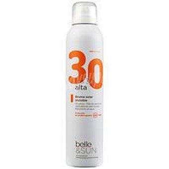 Belle Bruma solar Spray 200 ml