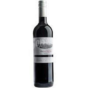 CUESTACOLORA Vino Sin Sulfitos Botella 75 cl