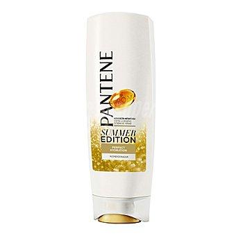 Pantene Pro-v Acondicionador hidratación perfecta Summer Edition 300 ml