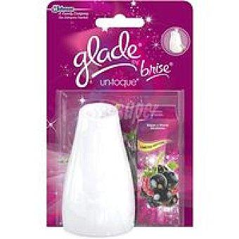 Glade Brise Ambientador Discreet 10 ml