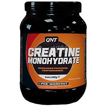 QNT Creatina Monohydrate 100% pure Bote 800 g