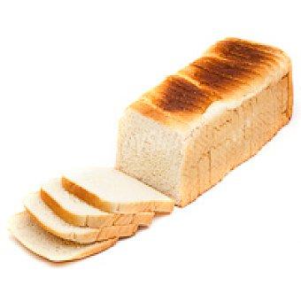 Pan de molde Paquete 500 g