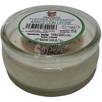 Yogurex Arroz con leche Tarro 180 g