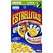 Estrellitas Cereales desayuno 450g Nestlé