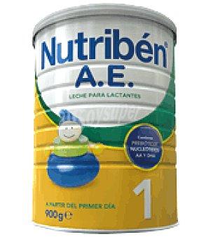 Nutribén Leche AE1 DIGEST 900 g