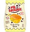 Blondies mr.brownie Bolsa 200 g MR