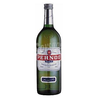 Pernod Anisado 1 l