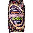 Fideos de arroz integral Paquete 250 g King Soba